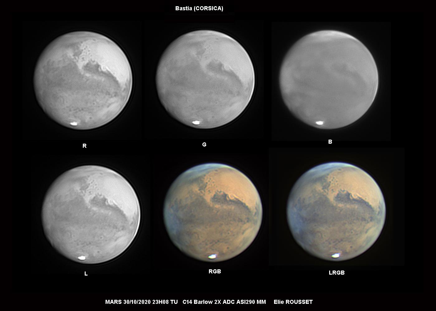 large.MARS_2020-10-30-2308_planch.jpg.003355564807ebba769b5529a5a557cb.jpg