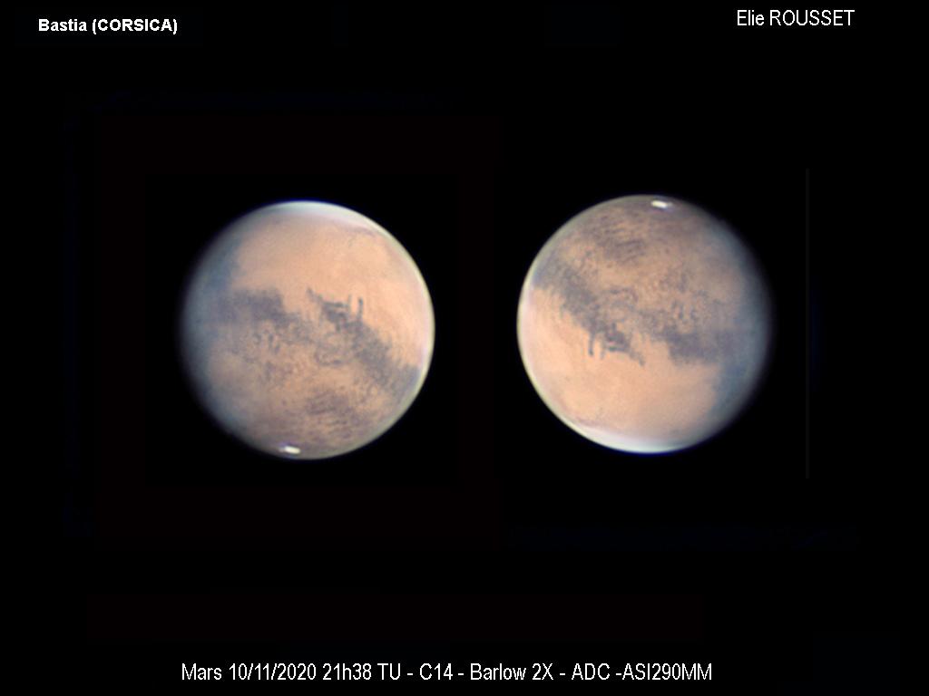 MARS_2020-11-10-21h38-RGB-P.jpg