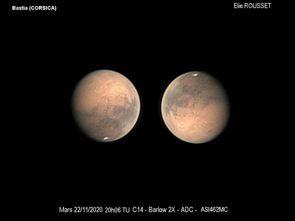 large.MARS_2020-11-22-20h06-Coule.jpg.8087f8a398aad32c000e3c405e32c779.jpg