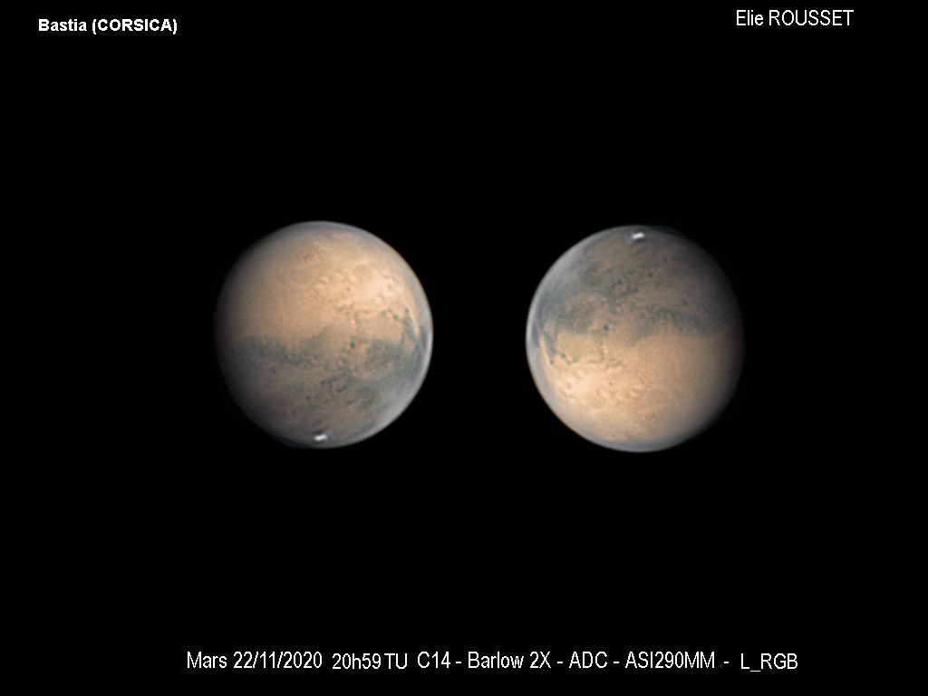 large.MARS_2020-11-22-20h59-L_RGB.jpg.6331c6c53f3466dea33cf20a66c59223.jpg
