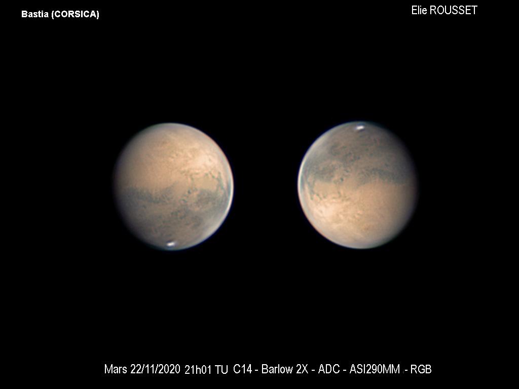MARS_2020-11-22-21h01-RGB-A.jpg