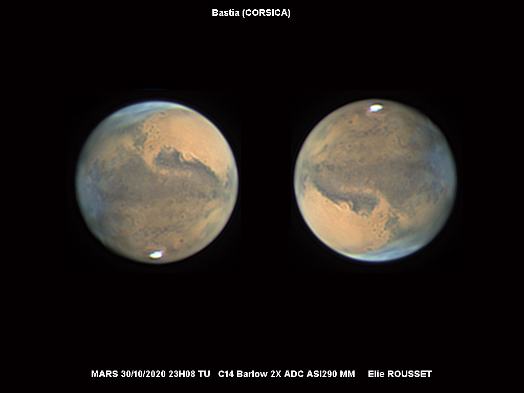large.MARS_W0_2020-10-30-2308.jpg.31138da5df351fe24bd102421155f40e.jpg
