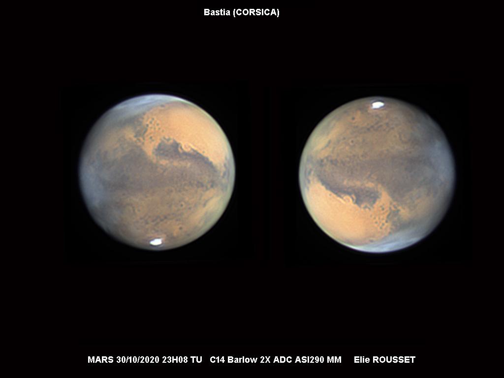 large.MARS_W0_2020-10-30-2308_sec.jpg.13540826042c412072bc2d5c9e04581c.jpg
