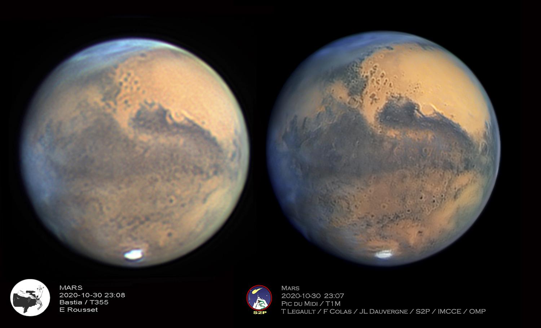 large.Mars-Pic-Corse.jpg.2b8e0f1feaa8cfe0f0dd8a40b3261b0c.jpg