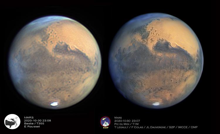 large.Mars-Pic-Corse2.jpg.32d33a7bf4d916d2cef811667e147969.jpg