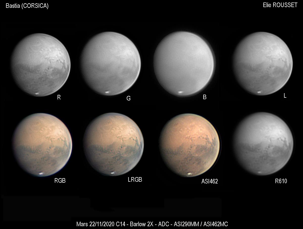 large.Mars_22_11_2020-planche.jpg.29cbe1b141b2171868c91c5003c0e395.jpg