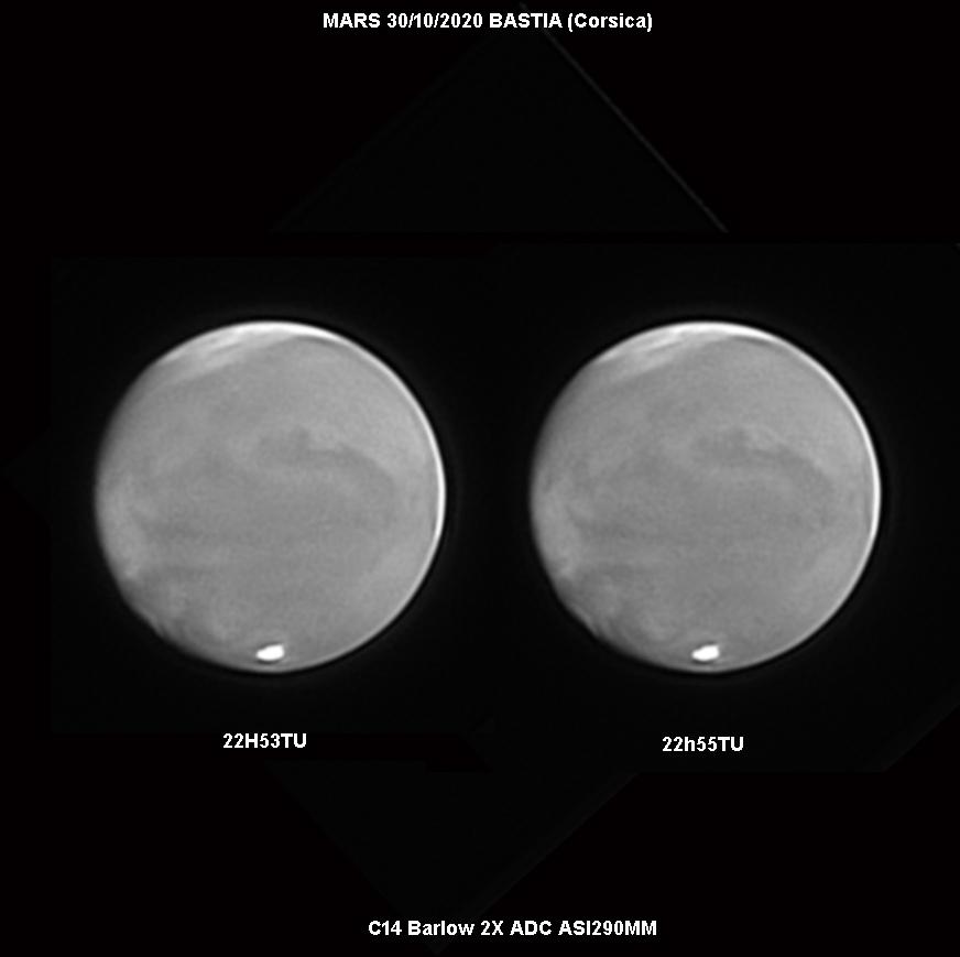 large.Mars_30_10_2020_22_55_BLEU.jpg.a0b4f9e2e5cb3a17b353b22388346c63.jpg