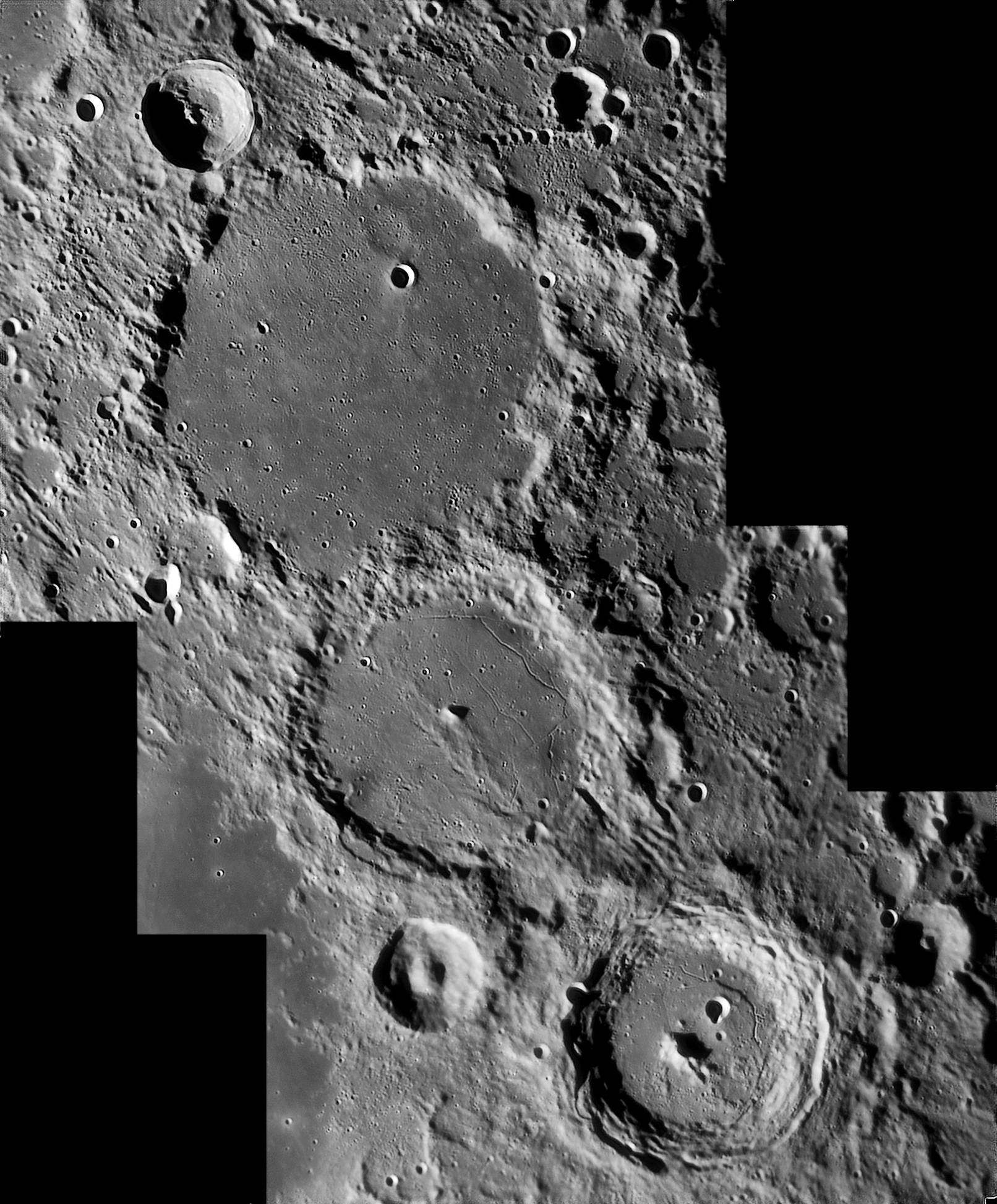 large.Moon_07_11_2020_04_57_07_R_.jpg.180697562fb81f063ff3c5b4df1fb27f.jpg