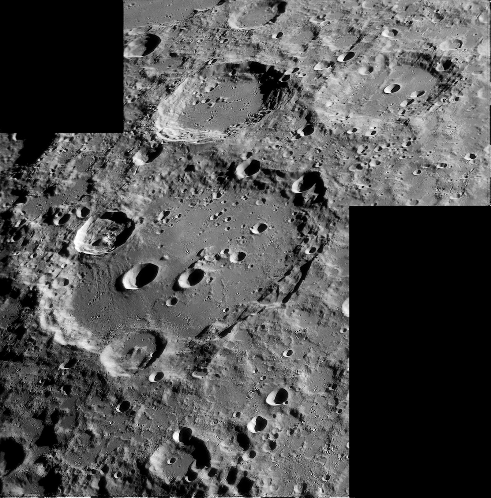 large.Moon_07_11_2020_05_12_19_R_.jpg.5c24acf410268385e5014d892da8ab2d.jpg