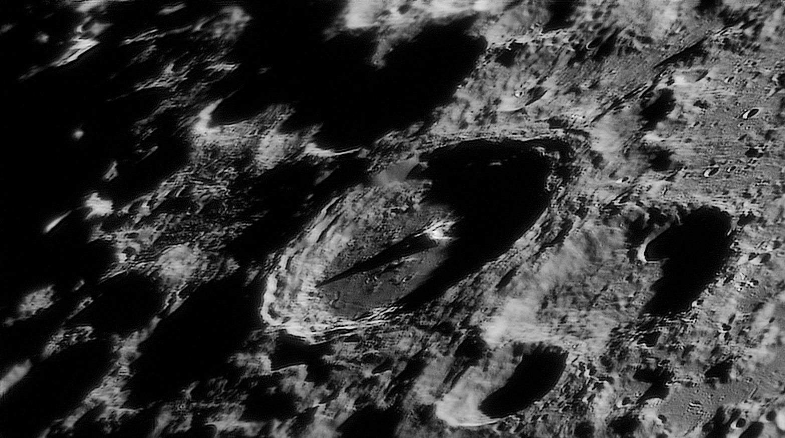 Moon_07_11_2020_05_18_16_R_.jpg