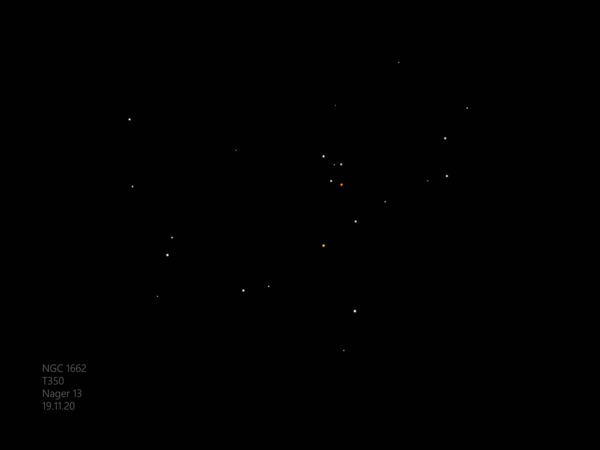 large.NGC1662_T350_20-11-19.png.e2d3d4e059ea993857e55387aae8f379.png