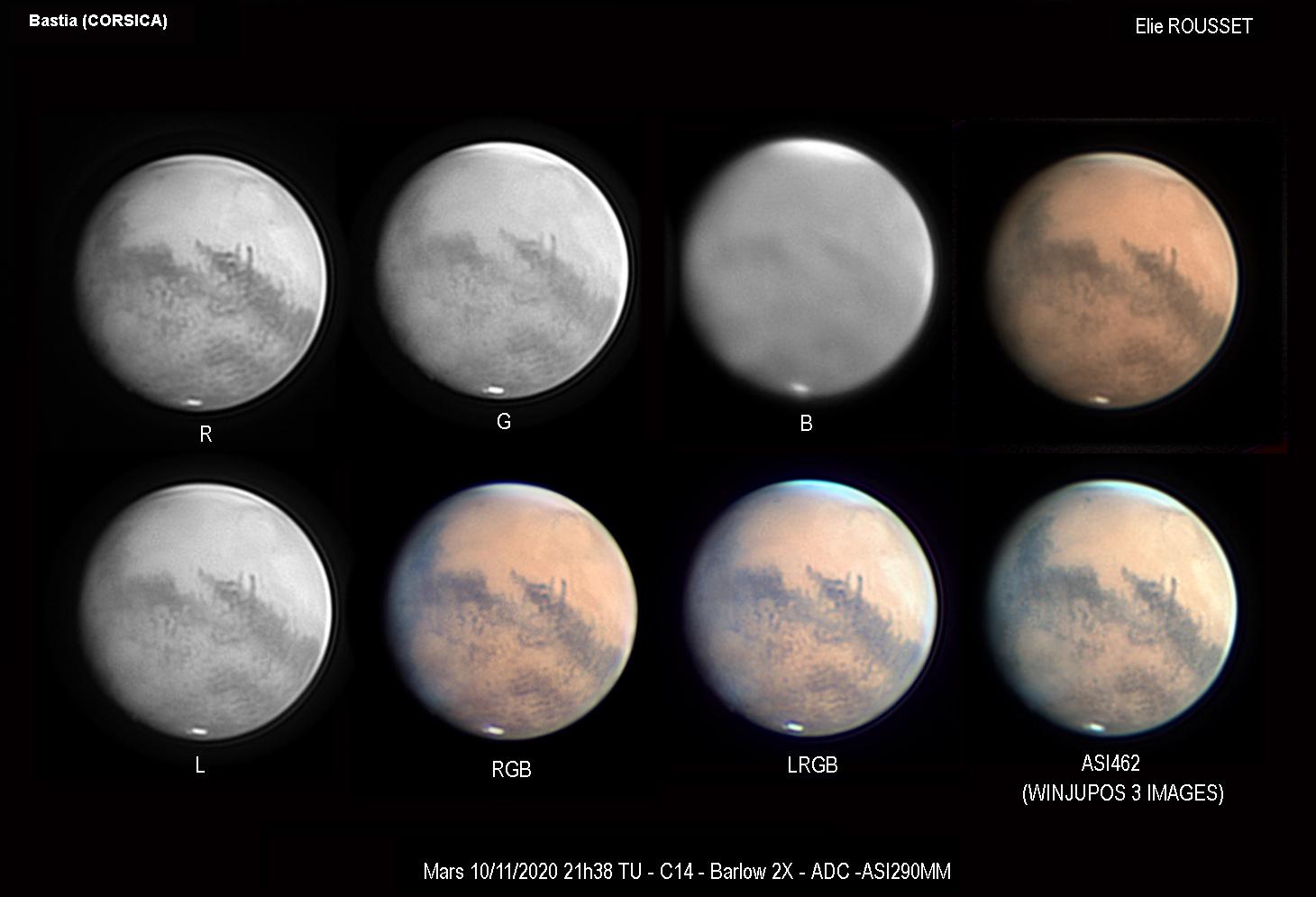PARS_2020-11-10--21h38-Plan.jpg