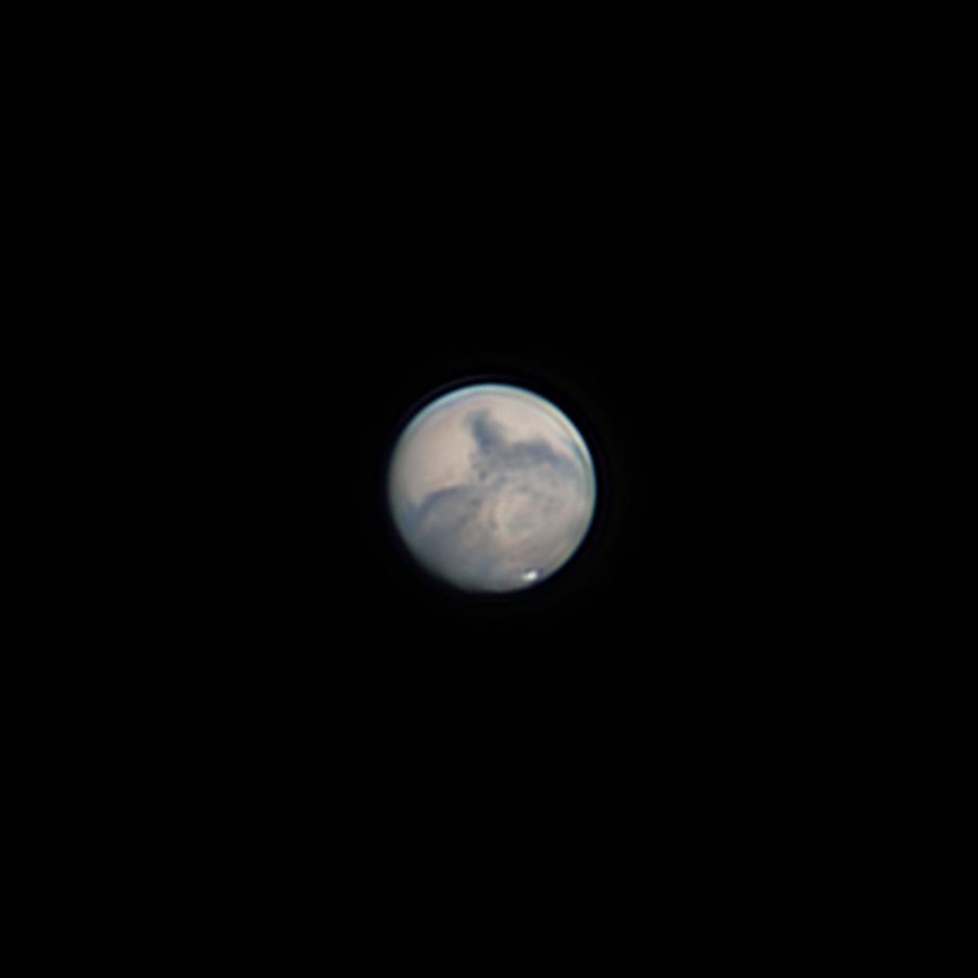 mars-2020-nov-3_21h09_TU_Lrgb.png