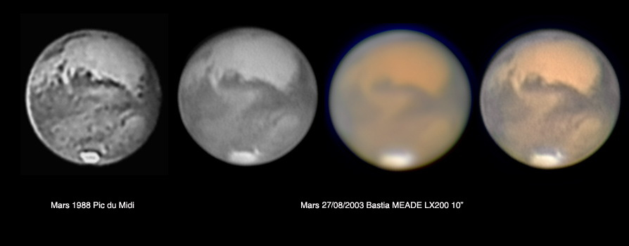 large.mars-27-08-2003-0h26TU-cap4-s1200-pic2.jpg.a51ed6db1119486ca733a66258a75d69.jpg