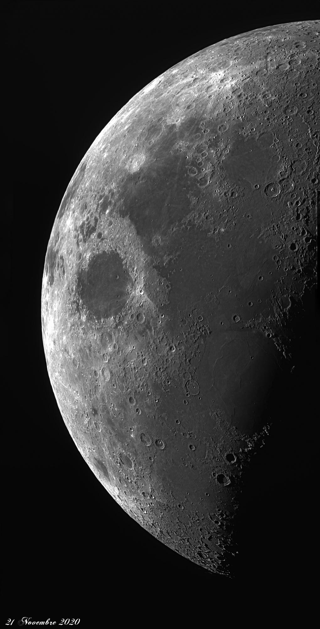 lune21nov.thumb.jpg.10a316d97261dd9b82441c4314b830d1.jpg