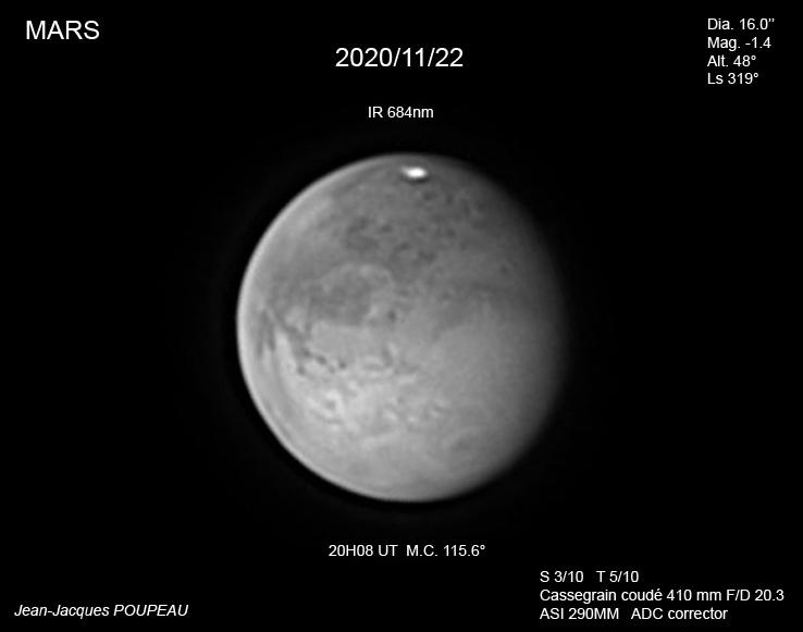 m2020-11-22_2008_IR_JPo.jpg.7bcea6eb2625b0fbc258078008047b6e.jpg