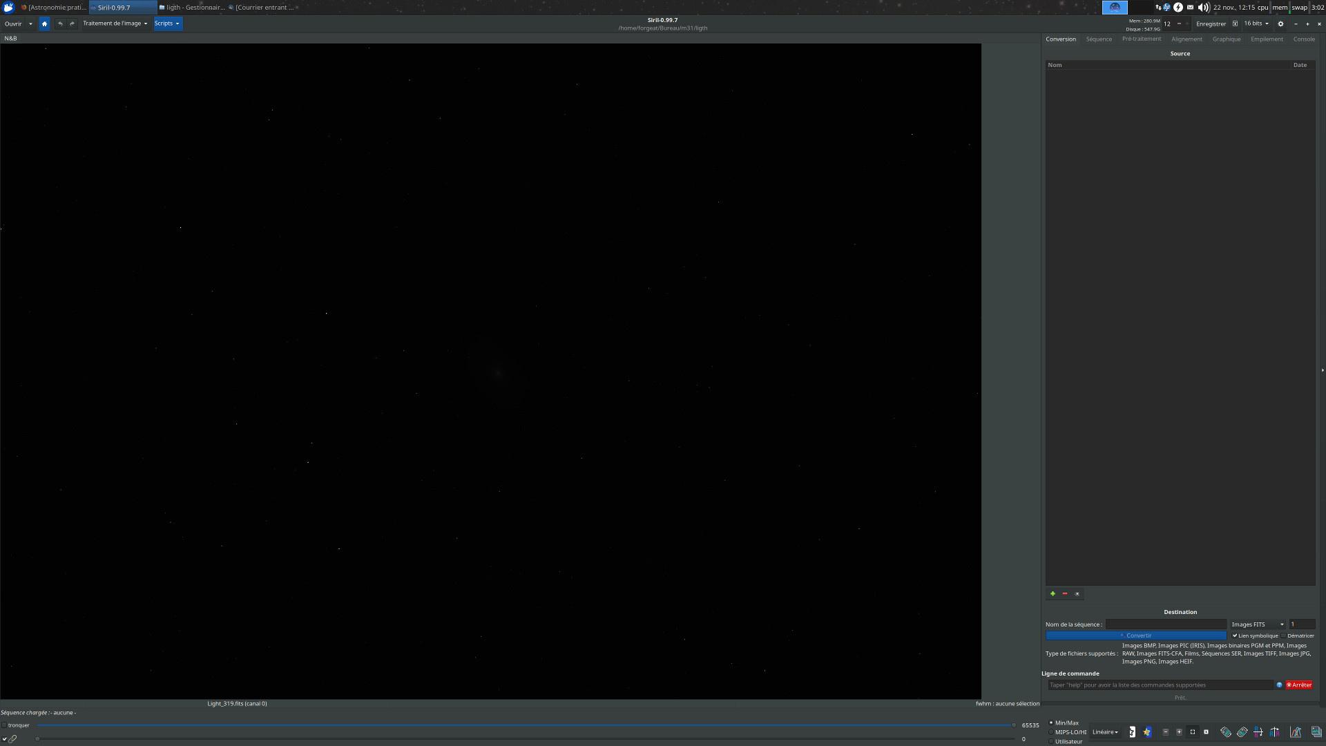 m31-lineaire.jpg.ddf3e1d2bd8c394554e6739c8765124d.jpg