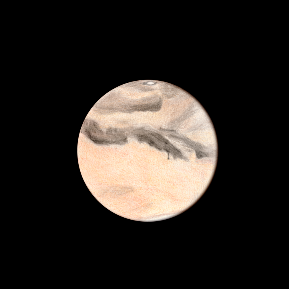 mars-2020-11-10_19-30_T400_742x_gbe_small.png.13df52258e7c041ff027d1520e800296.png