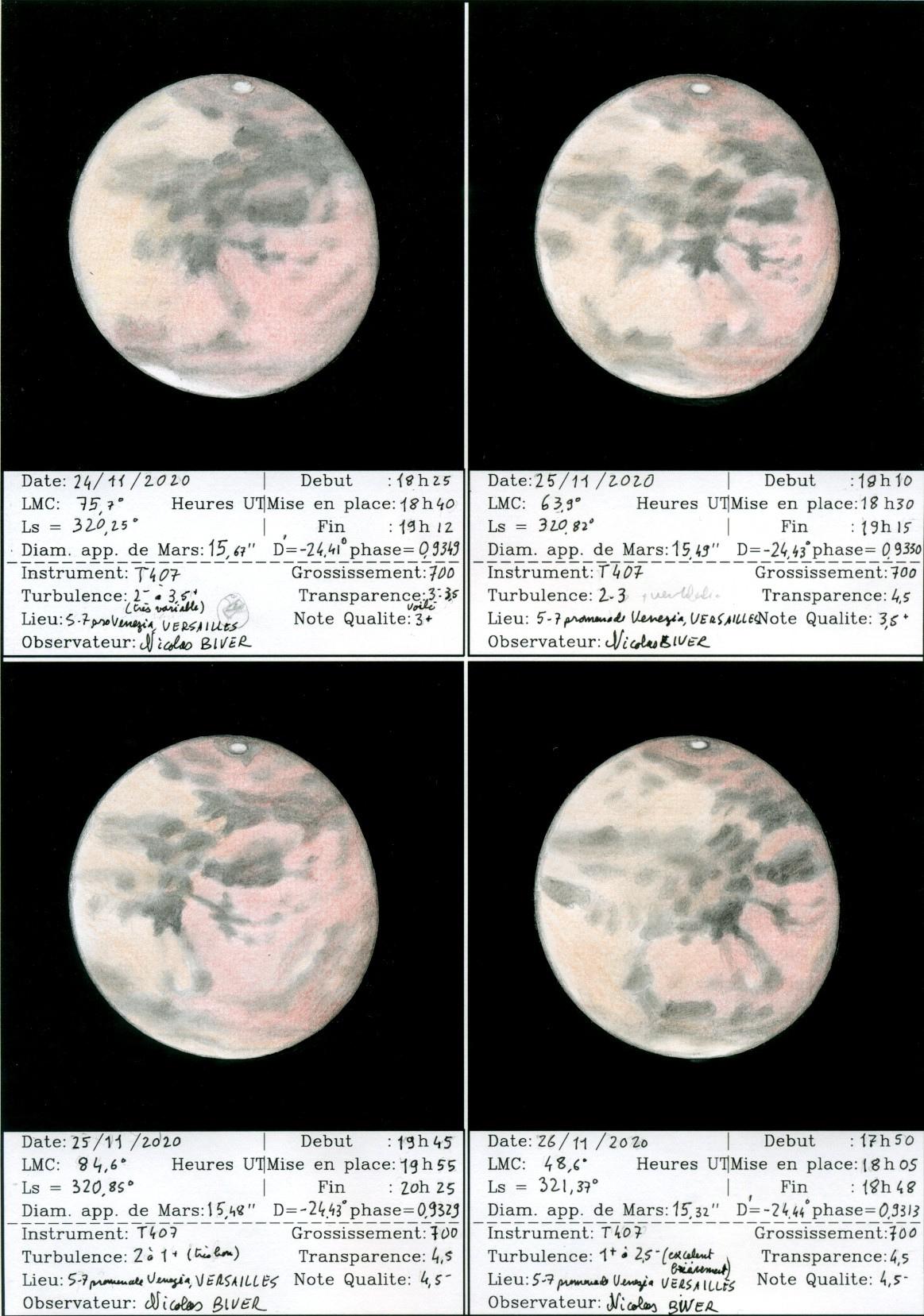mars2411-261120.jpg