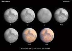 MARS_2020-11-09--23h49-Plan.jpg