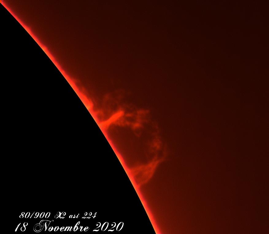 sol-18nov20-l80.jpg.490cf68013c788645fff4d6f27e6edb5.jpg