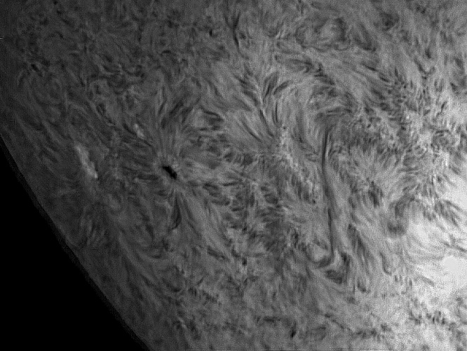sol-80mm.jpg.61fe2038c88d3c77d8778c8a4e2a55ea.jpg