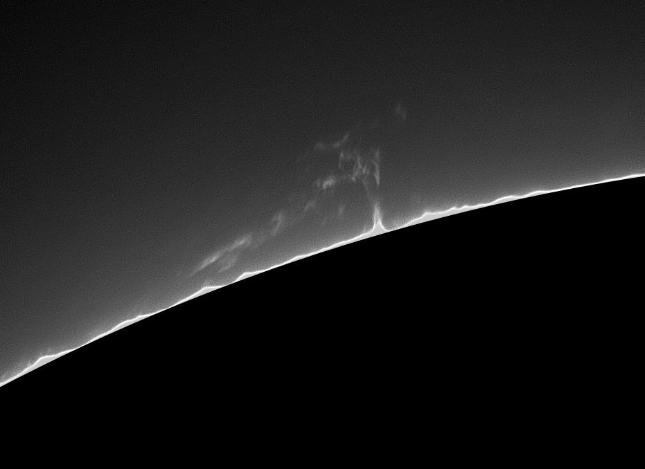 sol-v-23nov20.jpg.bc13ea98d043acea590a2b5ed1b86edc.jpg