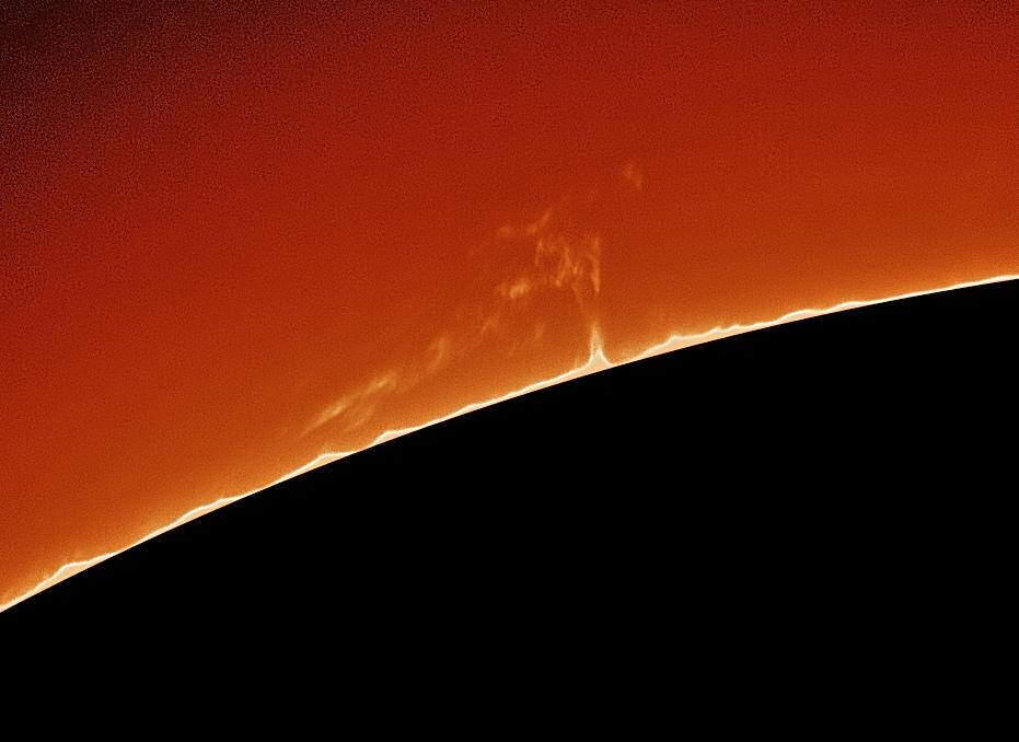 sol-vc-23nov20.jpg.bc22c91bf91fcb8f4b5f166854625645.jpg
