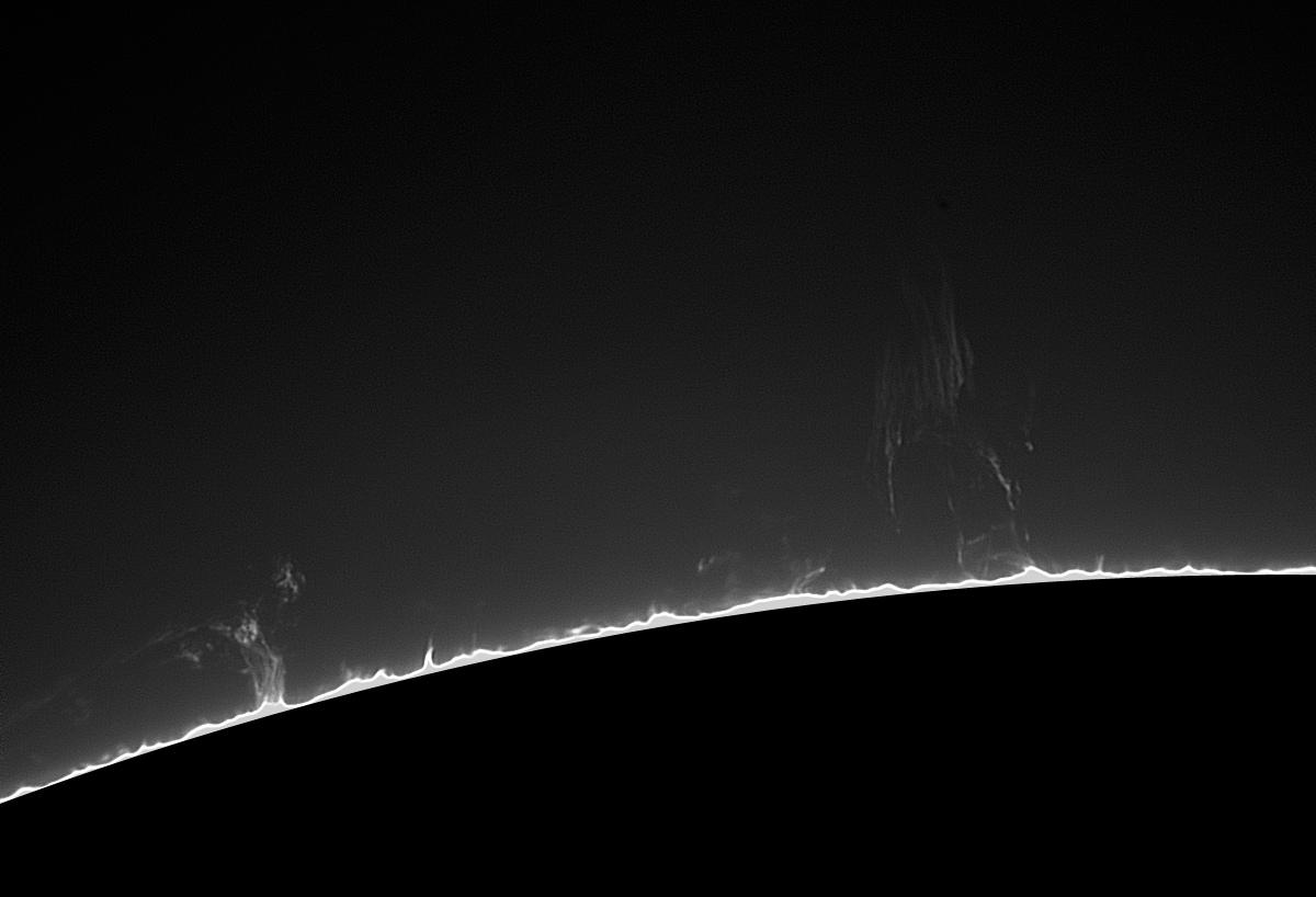 sol-y-23nov20.jpg.f1679af071a70da8fea1bdd9ac6e06d6.jpg