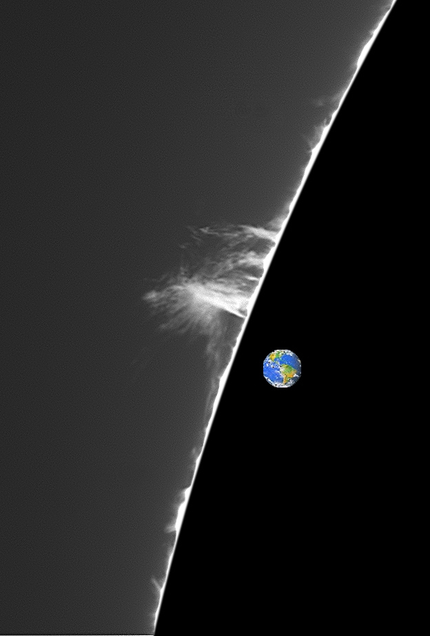 soleil-12nov20-b.jpg.fb24429addc24d67ee93b1eea3dff70f.jpg