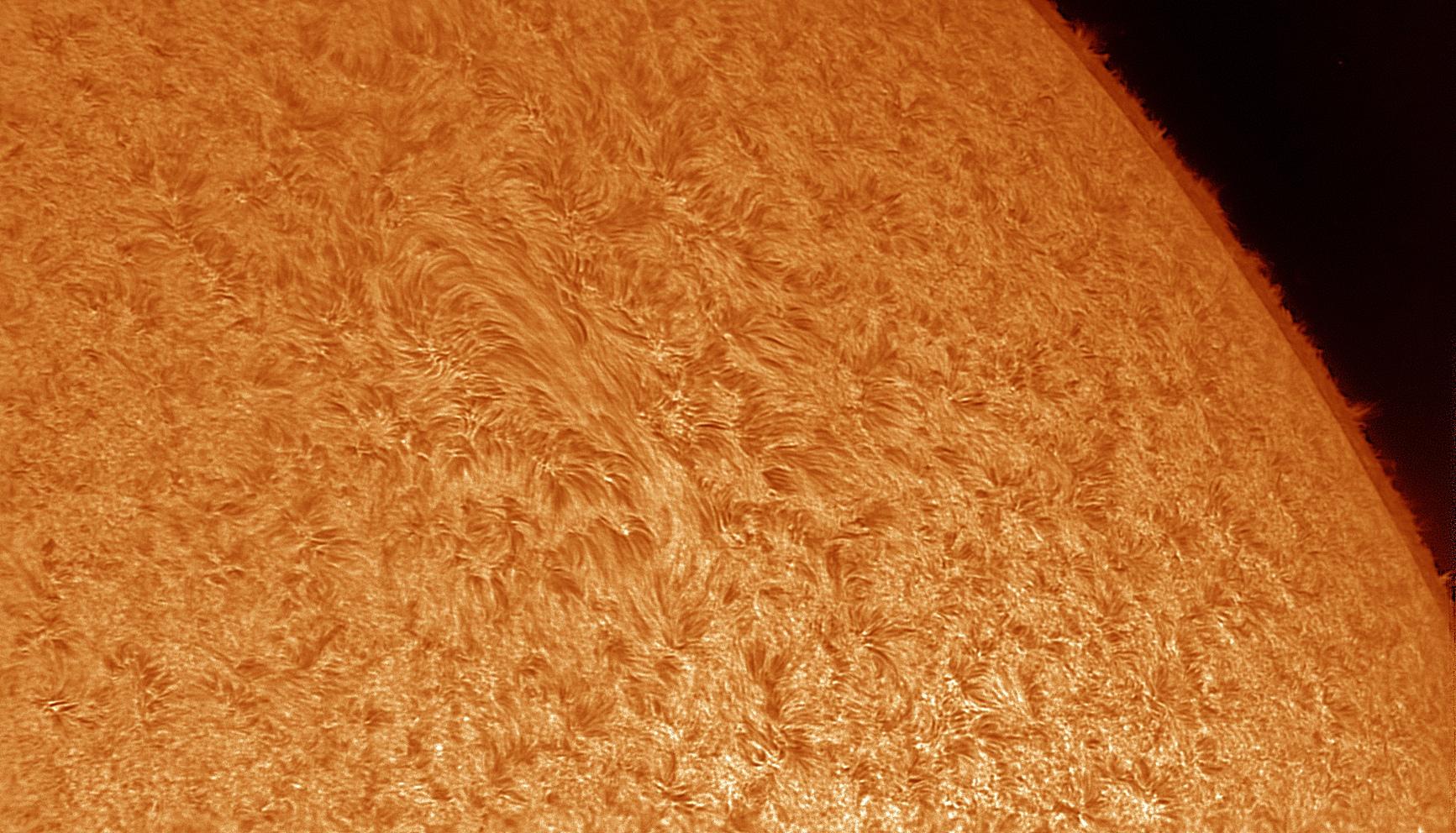 soleil-12nov20-c.jpg.a889437667c401d45cbb74dcfccf2a15.jpg