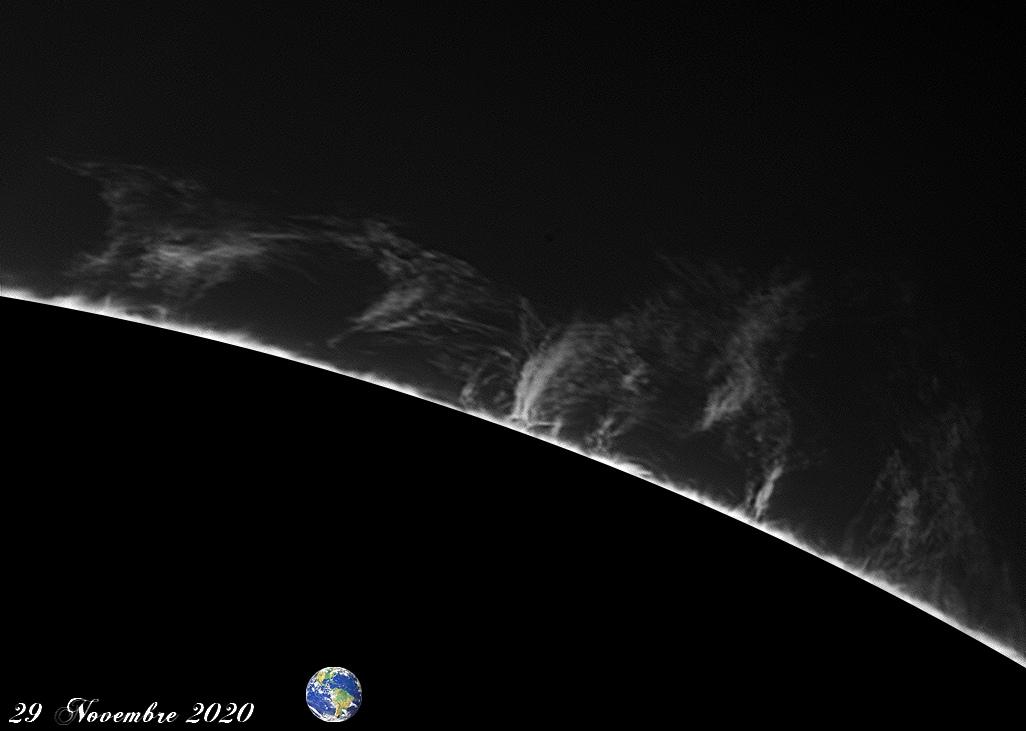 soleil-Ha-29nov20.jpg.81eb89ebd63d1b44d5481b32e9f3c1c3.jpg