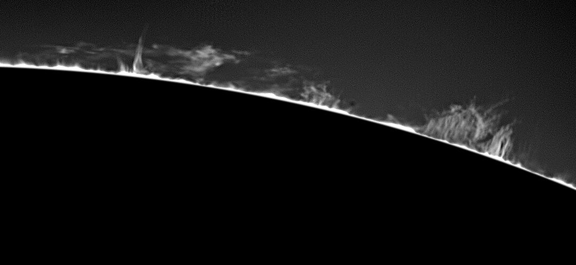 soleil-d-14nov20.jpg.6d6191290a530a7f87a417d6848129ed.jpg
