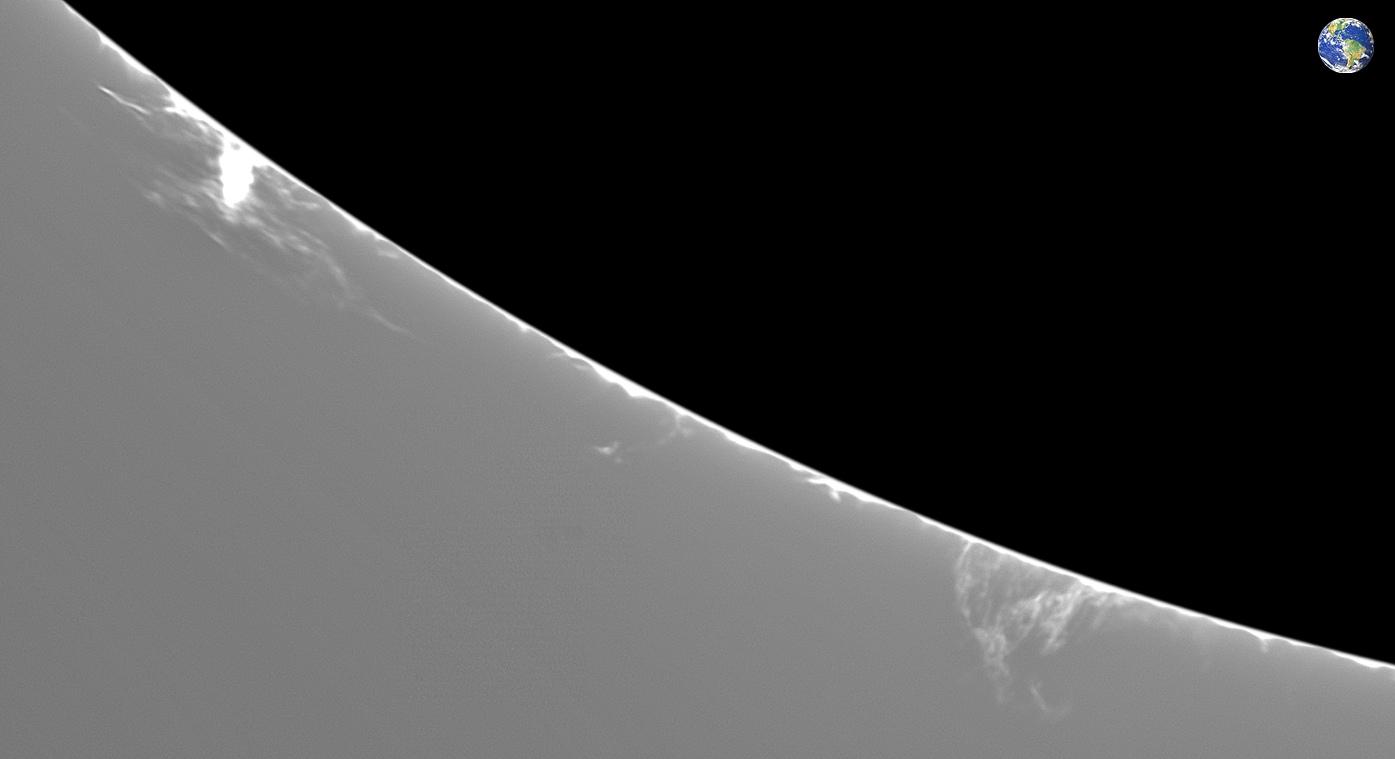 soleil-s-14nov20.jpg.6e98a6846b4bd05aa3b00a9805cfcdc1.jpg