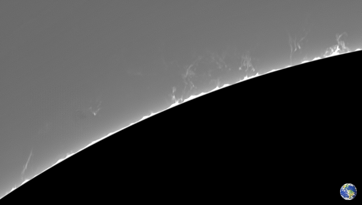 soleil-v-14nov20.jpg.79fb3d9b3f4c60d7efa59f7782eaf6a2.jpg