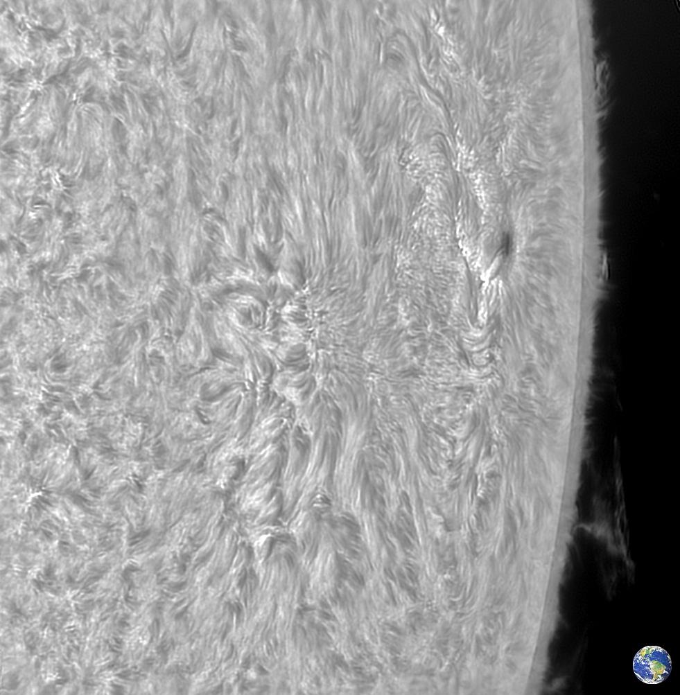 soleil-w-14nov20.jpg.0a44973088167fd7472f706eb44a3839.jpg