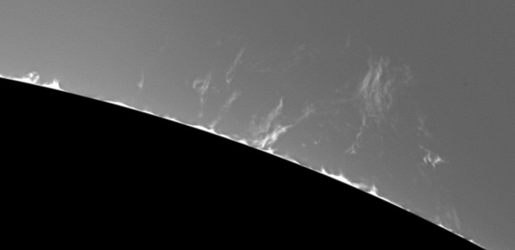 soleil-x-14nov20.jpg.c6dc516d778b3d09b17cfdbe6bd5f4dd.jpg