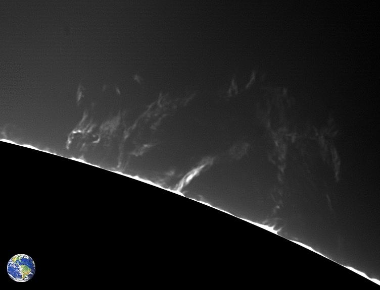 soleil-z-14nov20.jpg.ca2e0a5f53193c5142d41b4edfc33349.jpg