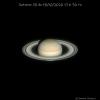 2020-10-18-1730_4--3--L_C8_l5_ap86.png