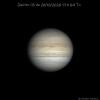 2020-10-20-1704_9--15--L_C8_l5_ap145.png