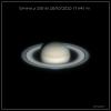 2020-10-28-1741_4-2-L_Mewlon_l5_ap126.png