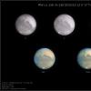 2020-10-28-2117_3-S-RGB_Mewlon178_l5_ap219.png
