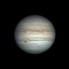 2020-11-01-1804_6-RGB