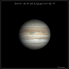 2020-11-05-1658_8-S-L_c8_l6_ap160.png
