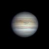 2020-11-05-1723_9-final-RGB