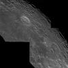 Crateres Petavius  & Langrenus (04/08/2020)