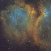 IC1848 H-SHO