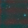 C/2020 M3 en grand champ.jpg