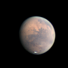 mars 2.png
