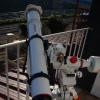 AIRWOLF BRESSER AR90/900   ZWO 034MC